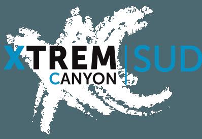 Xtrem Sud Canyon