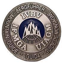 Guide de Montagne - Xtremsud Canyon