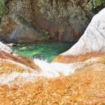 Découvrir la belle région de Pulischellu avec Xtremsudcanyon