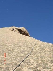 Paysage activités Xtremsud Canyon - Canyoning et escalade, randonnées